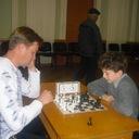 https://chessworldweb.com/images/groupphotos/3/56/thumb_224069414c19617ab8e6ba0b.jpg