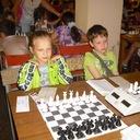 """X Международный шахматный фестиваль """" КРЫМСКОЕ ЛЕТО"""""""