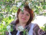 Ольга Велитченко