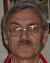 Борщов Александр Александрович