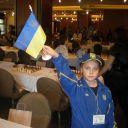 Чемпионат мира. Греция 2010